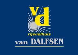 Van Dalfsen Tweewielers